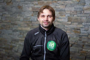 Roderik Peetsalu